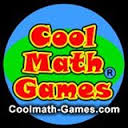 Cool Math Games.jpg