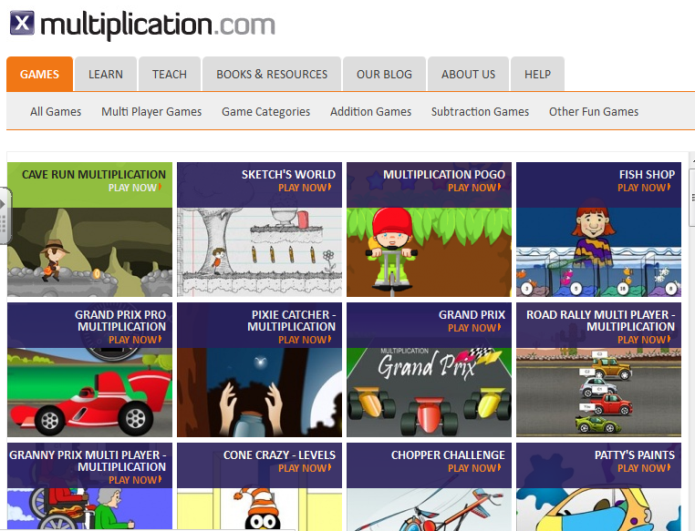 Multiplication .com image.png