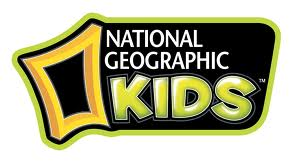 National Geographic Kids pic